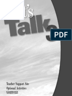 - Let-s-Talk-3 extra activities.pdf