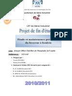 Etude et maintenance preventiv - BOUKILI Yassine_555(9).pdf