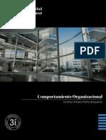 UC0104 Comportamiento Organizacional ED1 V1 2017