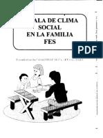 216411046-Escala-de-Clima-Social-de-La-Familia.pdf