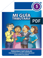 Guia 05 - Personas Naturales Obligadas - 2013.pdf