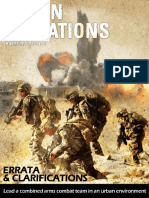 Errata&ClarificationVF