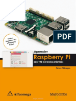 Aprender Raspberry Pi con 100 Ejercicios prácticos.pdf