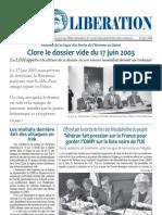 Iran Liberation - 278 (Français)