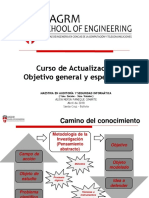 EA-PL-01-02 CLASE 3 OBJETIVOS.pdf