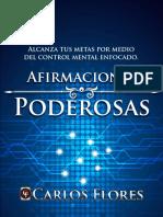 afirmaciones-poderosas-carlos-flores.pdf