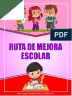 RutaDeMejoraEscolarEduPrimPP