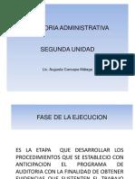 FASE-EJECUCION- auditoria.pptx