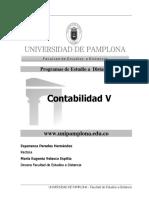 Contabilidad V.pdf
