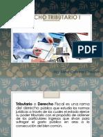 1. EL DERECHO TRIBUTARIO Y LA ACTIVIDAD FINANCIERA DEL ESTADO.pptx