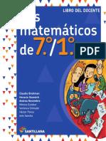 GD_Los matematicos 7mo.pdf