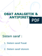 obat-analgetik-antipiretik