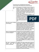 Match Pregunta Fragmentos Enfoque (3) (1)