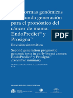 Plataformas-genomicas-V2