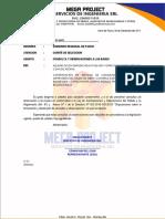 Carta Consulta Megaprojec Cañachacra