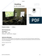 Dashboard _ Coral.pdf