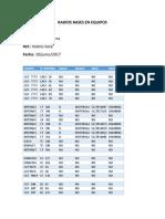RADIOS BASES EN EQUIPOS (1).docx