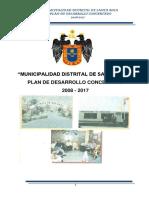 santa_rosa_plan_de_desarrollo_concertado_2008_2017.pdf
