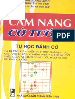 Extract Pages From Choicotuong Phan 1 3309