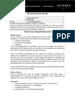 Plan de estudios.docx