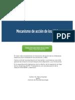 Mecanismo_de_los_ISRS.pdf