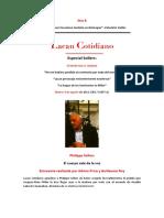 LC-cero-08_PhilippeSollers.pdf