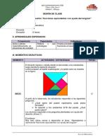 Clase-fracciones-tangram.docx