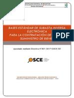 Bases Fierro