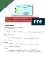 3_3_Derivadas_funciones_trascendentes.pdf