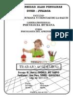 Ta-2018_i Psicologia Del Aprendizaje Juliaca Rosa Maria Torres Quisocala