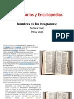 329502638 Microorganismos Emergentes y Su Importancia en La Industria de Alimentos