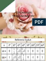 341261735-PERSAMAAN-TRIGONOMETRI