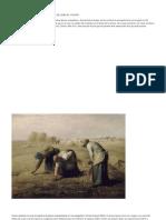 DP la tierra y la sombra.pdf