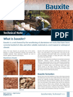 Bauxite Technical Note.pdf