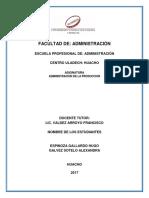 Actividad N° 07 Actividad de esponsabilidad Social  Actividad de Actividad de Investigación Formativa