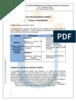 Act._3_Reconocimiento_Unidad_1.pdf