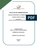 ACTIVIDAD N° 08 Metodos-de-Analisis-de-Estados-Financieros