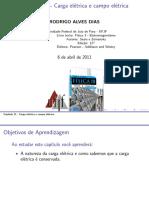 Cap21-CargaEletricaCampoeletrico.pdf