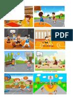 baloncesto imagenes.docx