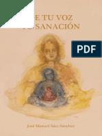 DeTuVozTuSanacionesscribdcom511.pdf