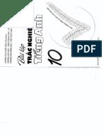 BT TN TA 10.pdf