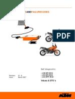 2007_LC4_690_LC8_990_Diagnostic_Measurements_Failure_Codes.pdf