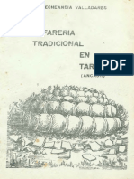 1982-J.-M.-Echeandia-Valladares-Alfarería-tradicional-en-Tarica-(Ancash).pdf
