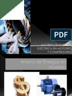 ahorro-de-energc3ada-elc3a9ctrica-en-motores-y-compresores.pptx