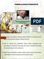 Ppt Carl New