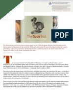 bird.pdf