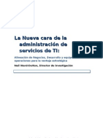 Traduccion the New Face of IT Services_final