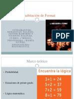 1medio Toledo, Ramirez y Salinas