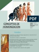 7°_Culturas_chilenas_precolombinas