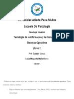 Tecnologia de la informacion (tarea 2).docx